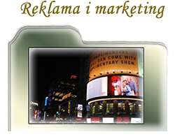 marketing-reklama